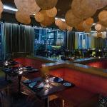 GUSTO by Heinz Beck Restaurant