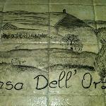 Photo of Casa dell'Orzo