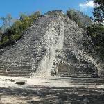 Photo of Akumaltour - Day Tours