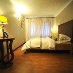 Bay Leaf Hotel