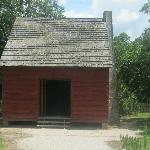 Creole Plantation