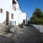 Photo of Apartamentos Rurales Poqueira