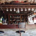 Great little bar