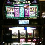 Jackpot Baby!!!!