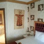 Foto de Hotel Soliman