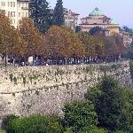 Mura Venete
