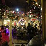 WeiLian XiuXian Restaurant