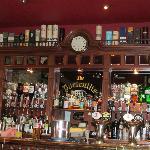 Restaurant / Pub