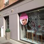 Le spa Skin&sens à Lyon