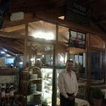 Photo of Blue Star Restaurant
