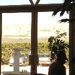 gorgeous landscape - Saint Victoire