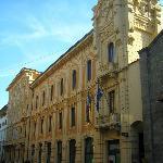 Corso Italia /Corso Italy 3
