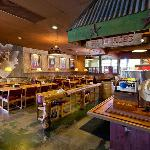 Buster's Tigard
