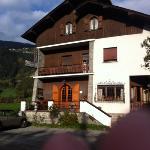 Photo of Hotel Adda