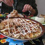Kusaka Japanese Restaurant