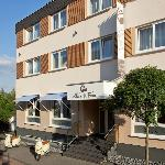 Hotel Klein & Fein Bad Breisig