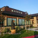 Black Bear Diner (Sacramento)