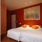 Room: Achel