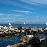 Marina della Lobra (Massa Lubrense)