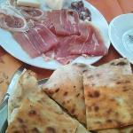 Villa Chiara Orto & Cucina