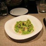 Foto de Brindillas Restaurant