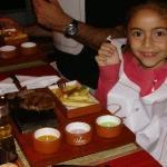 Photo of Uros restaurant