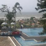 Photo of Hotel Morro Dos Conventos Complexo Turistico