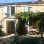 Photo de Les Artisanales en Provence