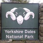Yorkshire Dales National Parc