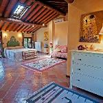 Photo of B&B Casa Formica