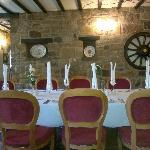Well-presented tables