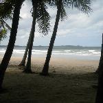 Playa Grande
