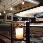 Photo of Azzurro Pizzeria e Enoteca