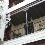 Casa 1800