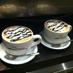 yummy hot chocolate