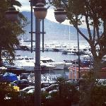 Photo de Mergellina Resort