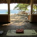 Leguna de Apoyo Yoga Retreat by Cocoberry Spa