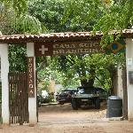 Foto de Casa Suica Brasileira