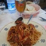 Ristorante Pizzeria Il Garibaldino