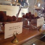 Photo de Chocolaterie de la Nouvelle France