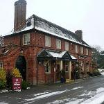 The Southcote Beefeater | Southcote Lane, Reading, England