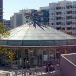 Yerba Buena Gardens (2)