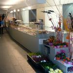 piante e dolci