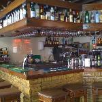 El Matador Bar