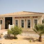 Mim's Restaurante
