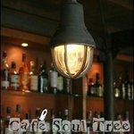 Photo of Cafe Soul Tree