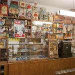 50er-Jahre-Museum