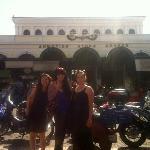 @Central Market