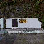 Agas-Agas Bridge, Sogod, Leyte