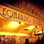 Bild från Leonardo Pizzeria & Pub